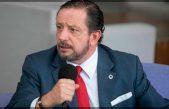 Apoyos anunciados por el gobernador evitarán perder empleos: Rivadeneyra