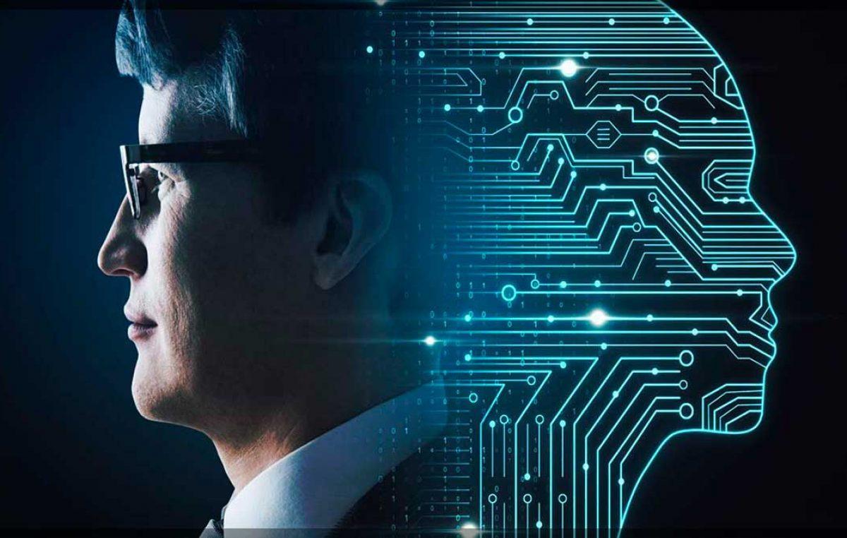 ¿Hay que desconfiar, ahora más que nunca, de la inteligencia artificial?