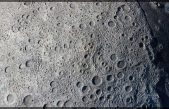 ¿Puede Donald Trump privatizar la Luna?