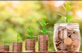 Reactivarán economía para micros y pequeñas empresas rurales