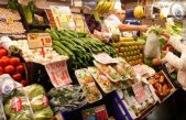 ONU advierte amenaza de crisis alimentaria mundial por coronavirus