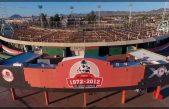 Adquiere AMLO estadio de béisbol por 511 mdp, pese a contingencia de salud y comprará otro
