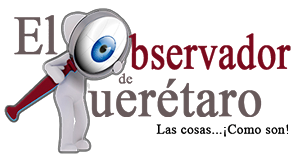 El Observador de Querétaro………