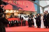 El mercado del Festival de Cannes se hará en junio y será digital