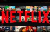 Netflix gana 21 % más y suma 16 millones de usuarios por pandemia