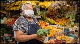 Se han registrado mil 296 negocios a programa de apoyo económico en SJR