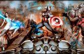 Artistas de cómics lamentan el fallecimiento de su colega Juan Vlasco