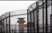 Alrededor de 30 mil infectados de COVID-19 en cárceles de EU