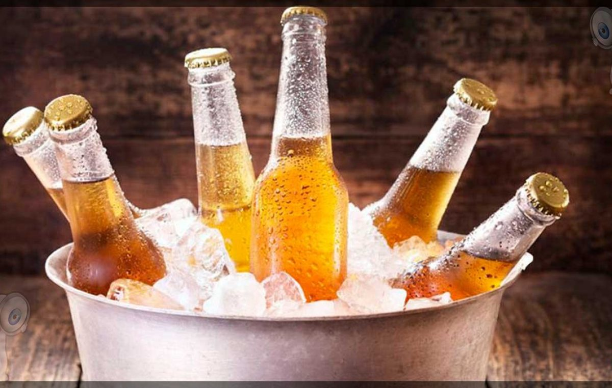Entérate hasta cuando habrá reabastecimiento de cerveza