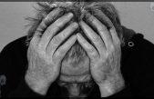 Estrés, insomnio y ansiedad, trastornos de la cuarentena