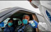 En Querétaro 186 casos de COVID-19, de los cuales 11 se han registrado en San Juan del Río