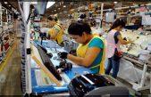 Más de 500 mil empleos formales se han perdido por COVID-19 en México