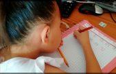 Querétaro concluirá ciclo escolar a distancia
