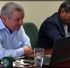 Podría concluir ciclo escolar el 6 de Julio en el estado de Querétaro