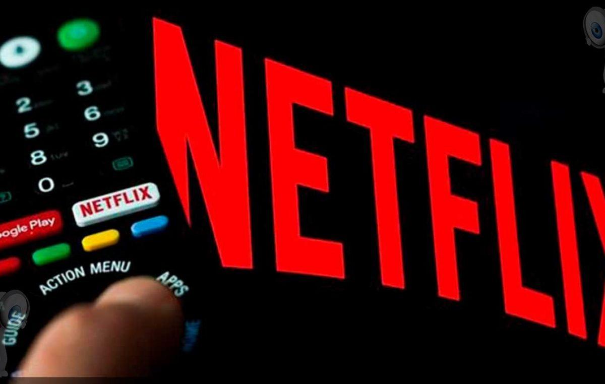 Netflix subirá sus precios en México por impuesto digital
