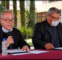 Diócesis de Querétaro suspende peregrinación al Tepeyac 2020
