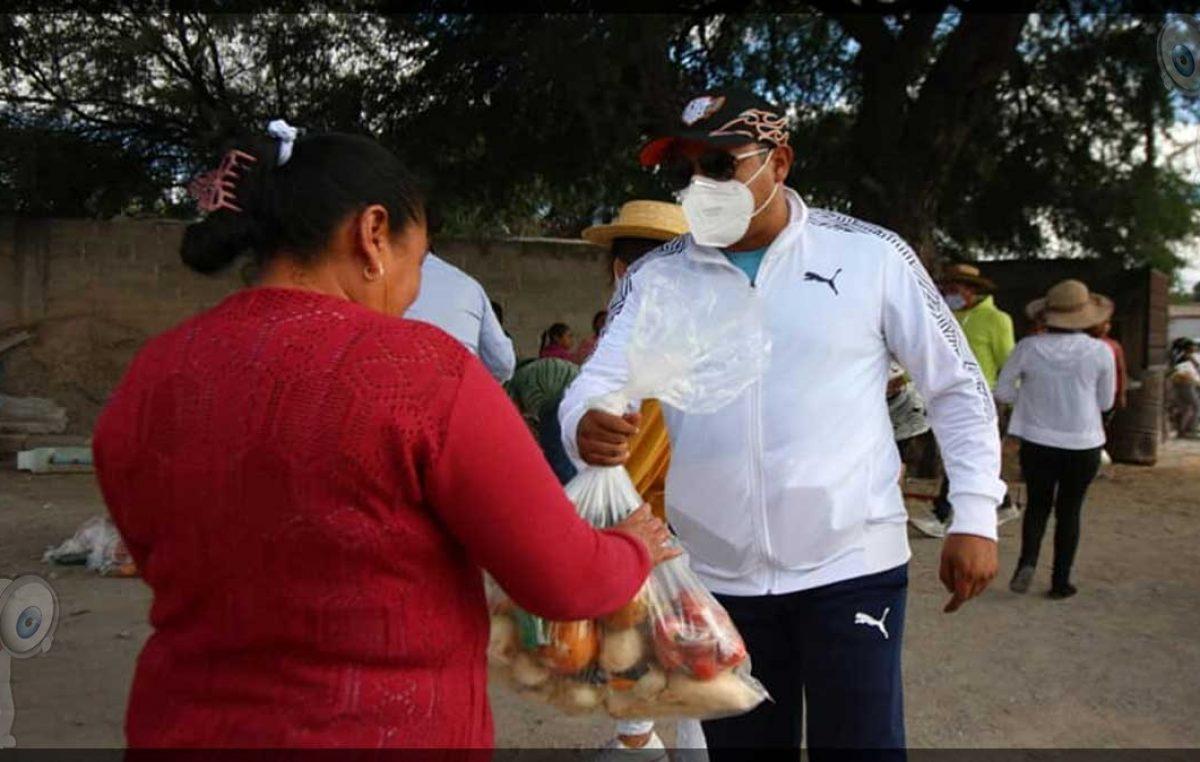 IEEQ ordena medidas cautelares contra Alejandro Ochoa