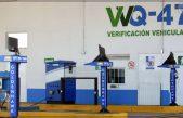SEDESU anuncia ajustes al Programa de Verificación Vehicular