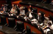 Senado aprueba primeras leyes del T-MEC