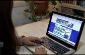 Aspirantes presentan en línea Examen Único para educación media superior