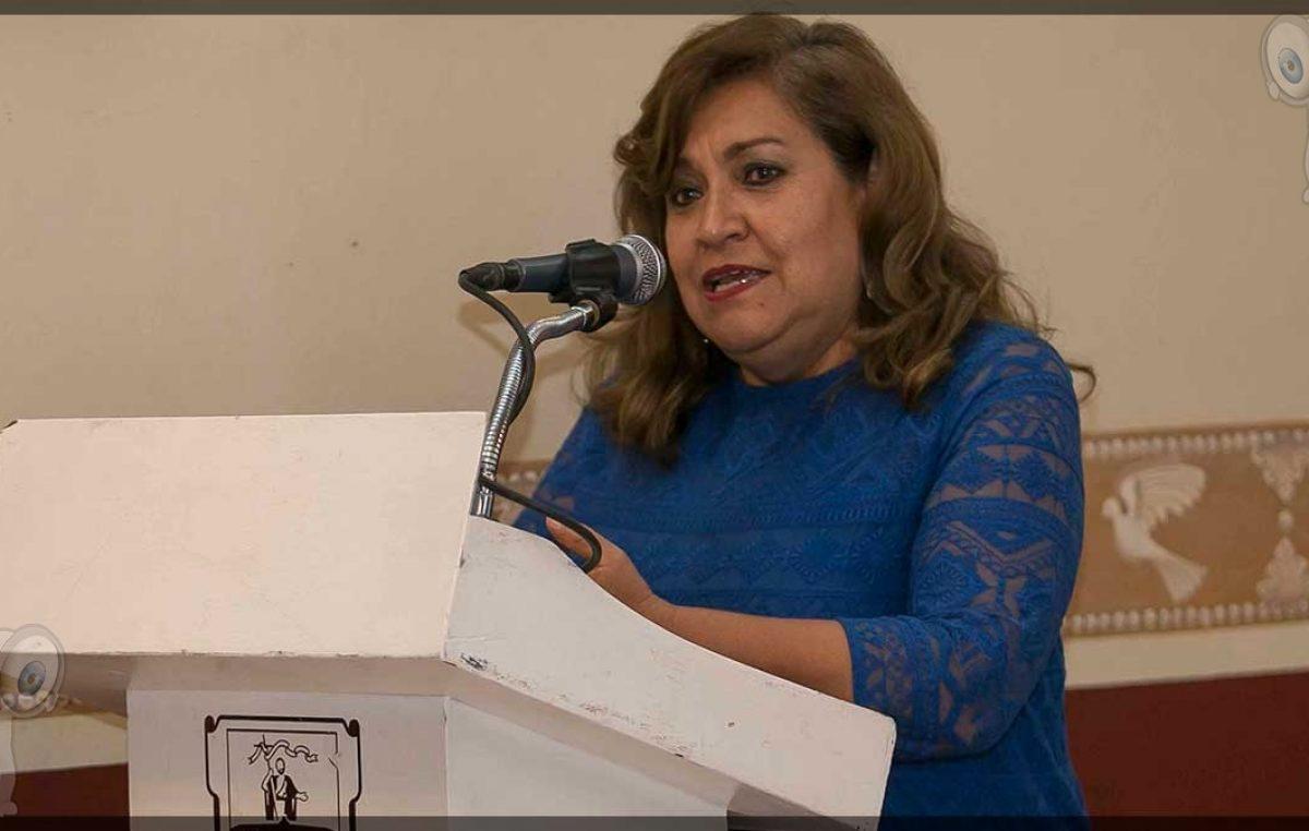 Recomienda gobierno de SJR plan de seguridad para mujeres que sufren violencia