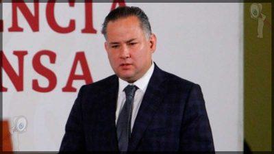 Bloquean cuentas de mil 939 sujetos vinculados al Cártel de Jalisco Nueva Generación