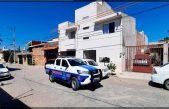 Se suicida al interior de su vivienda en El Pedregal, SJR