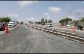 Supervisa Gobernador modernización de la Carretera Querétaro – Chichimequillas