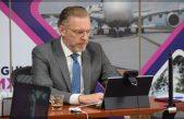 SEDESU lanza B2B para los sectores comercial, servicios y agroindustria