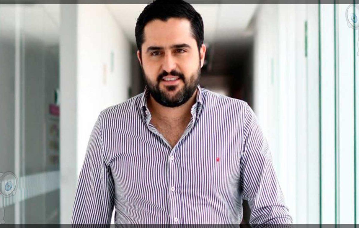 Juntos Reactivemos Querétaro: PAN