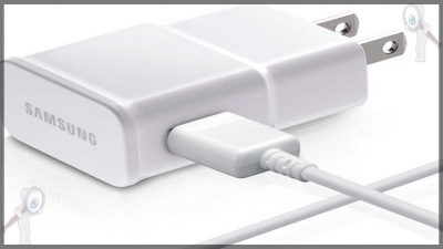 Samsung, al igual que Apple, podría no incluir cargador en teléfonos nuevos