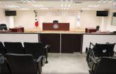 Condenan a 42 años de prisión a feminicida de SJR