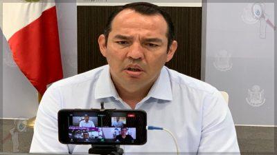 Reforma sobre desarrollos inmobiliarios beneficiará a SJR: Roberto Cabrera