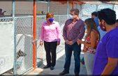 Inauguran Centro de Salud y Bienestar Animal en TX