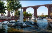 Lanza Querétaro promociones para reactivar el turismo