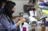Realizan ST 244 inspecciones para verificar medidas sanitarias