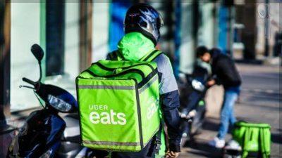 Inicia Uber Eats operaciones en San Juan del Río