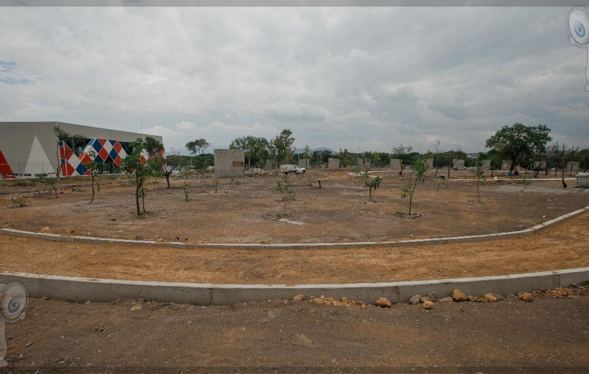 Tendrá SJR Centro de Cultura Ambiental