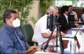 Becarios MEXPROTEC son nombrados embajadores estudiantiles de Qro