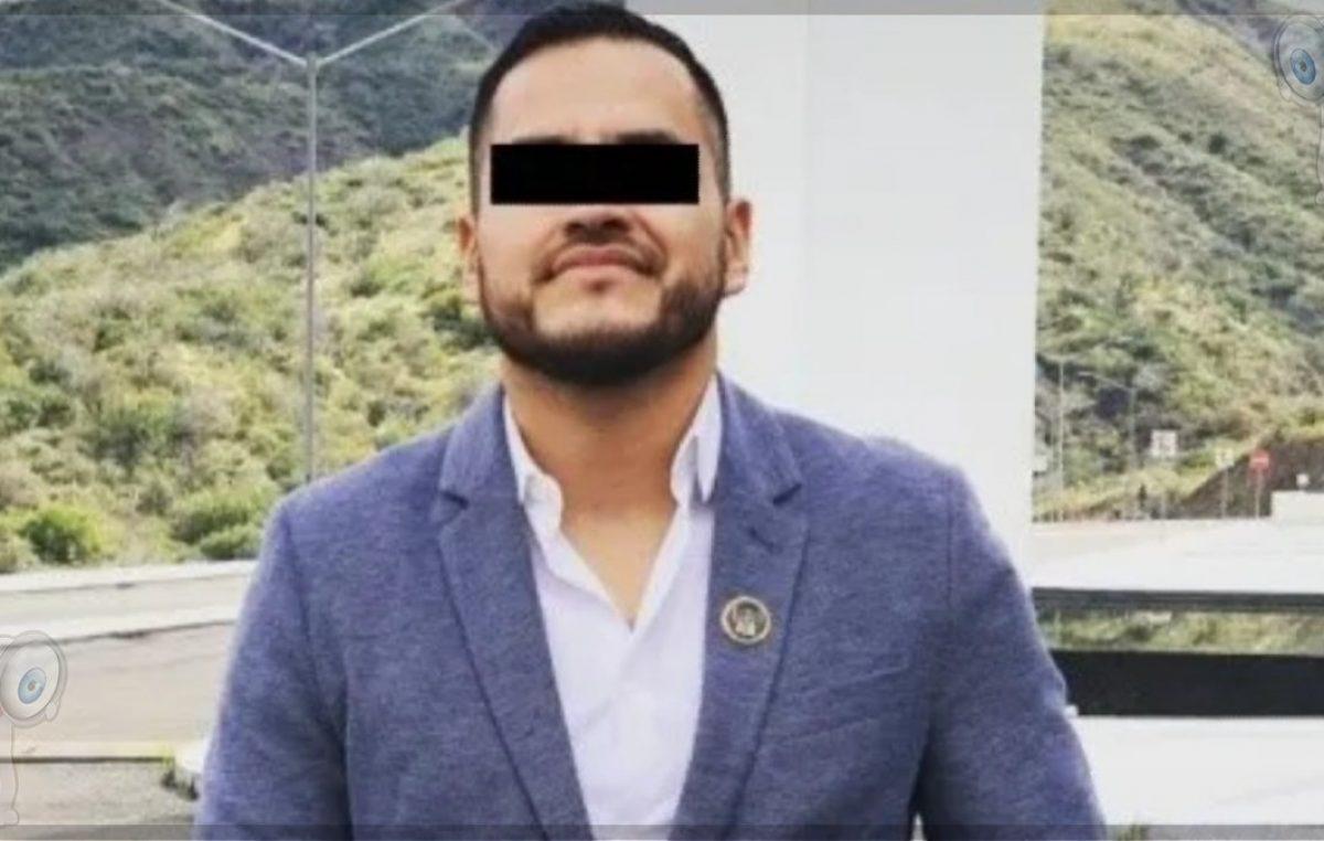 Hallan muerto a vocero de la Fiscalía de Guanajuato, tenía 10 días secuestrado