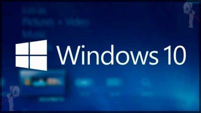 Windows 10 estrena una de las funciones interesantes de iOS