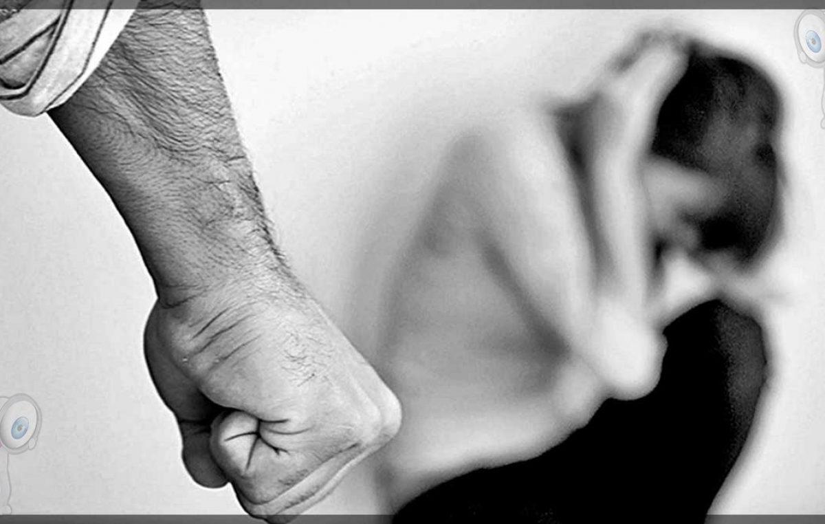 Se triplica la violencia contra las mujeres en Querétaro