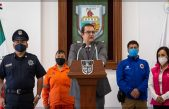 A 5 años de gestión de Memo Vega, San Juan del Río ha mejorado