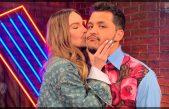 Christian Nodal confirma planes de boda con Belinda para el 2021