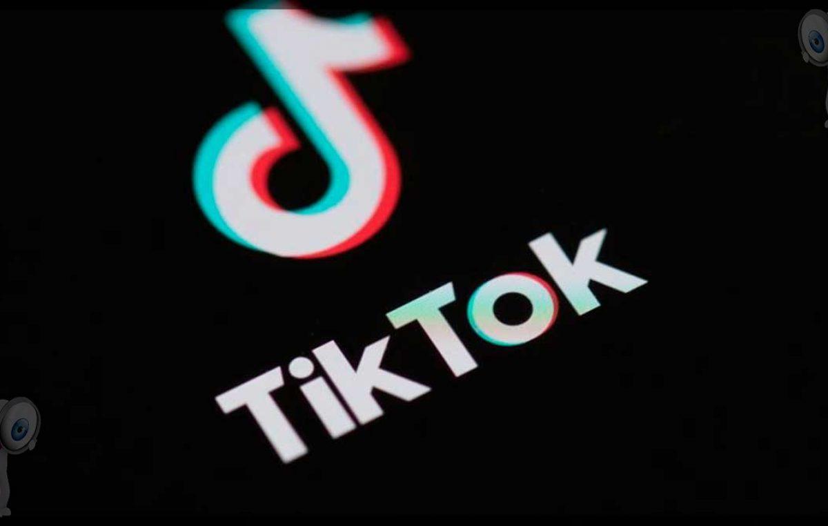 TikTok está teniendo problemas para eliminar el vídeo de un suicidio
