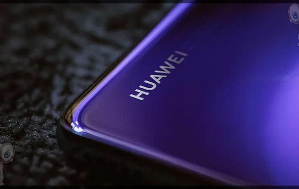 ¡Adiós Android! El primer teléfono de Huawei con Harmony OS llegará en 2021