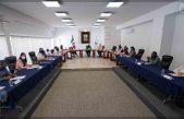 Autorizan descuento del 100% en multas y recargos en predial en SJR