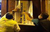 Suspenden 242 establecimientos por incumplir medidas sanitarias
