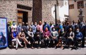 Centros de Rehabilitación logran certificación: COMCA