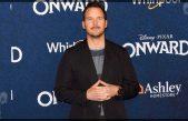 Los Avengers salen en defensa de Chris Pratt tras duras críticas